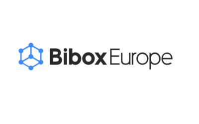 BiboxEurope Exchange adds Credit Card Insta-Buy option